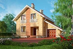 Купить таунхаус на Российской в Краснодаре — продажа домов