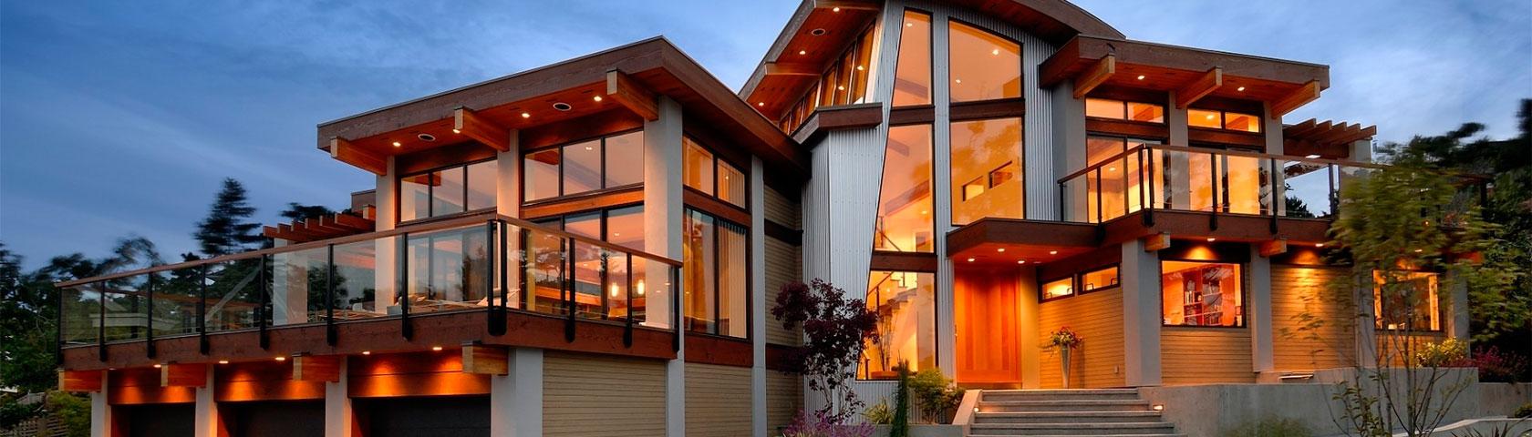 Ремонт - строительство, отделка квартир, офисов, коттеджей