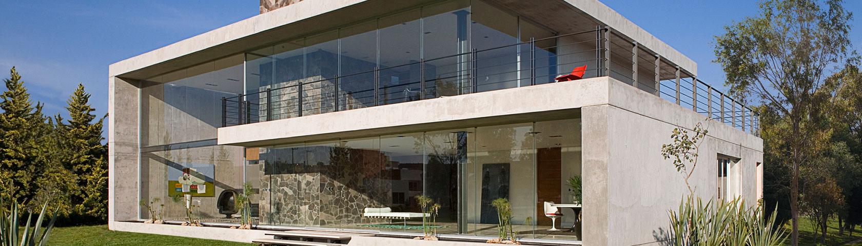 Проекты СИП-домов: готовые и индивидуальные